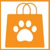 Uber Menu Pet Shops Special Panel
