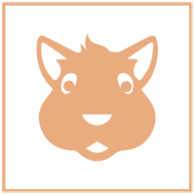 Rehome Rodent Icon