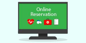 Uber Menu Online Reservation Pic