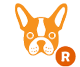 Uber Menu Reference Dog Icon-Small