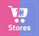 Uber Menu Social Media Instagram Stores